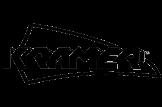 kramer-link