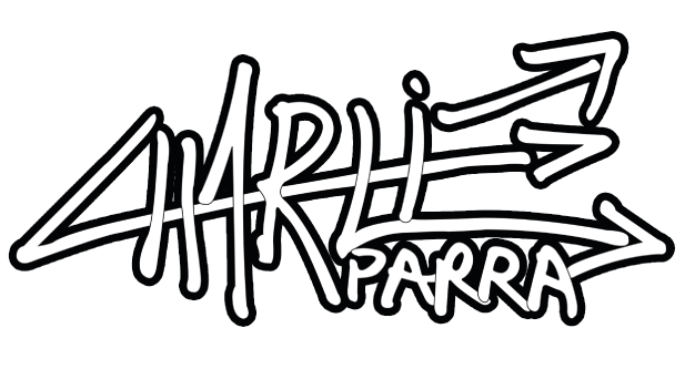 Charlie Parra